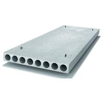 перевозка бетонных плит