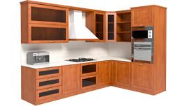 перевозка кухни или мебели
