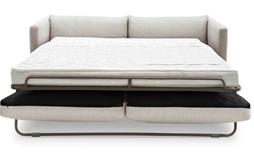 перевозка дивана или кровати