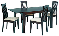 перевозка стола и стульев